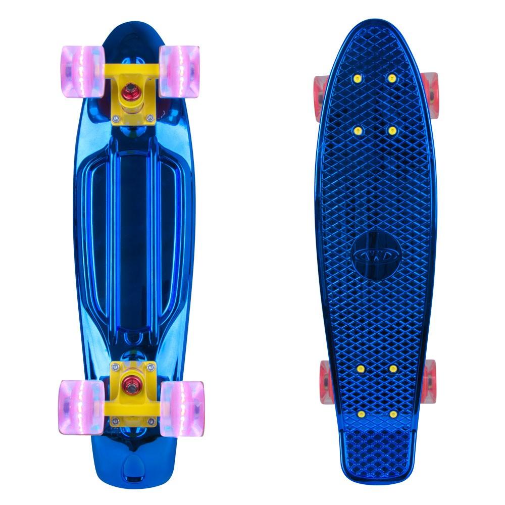 Skateboardy,Longboardy a Pennyboardy