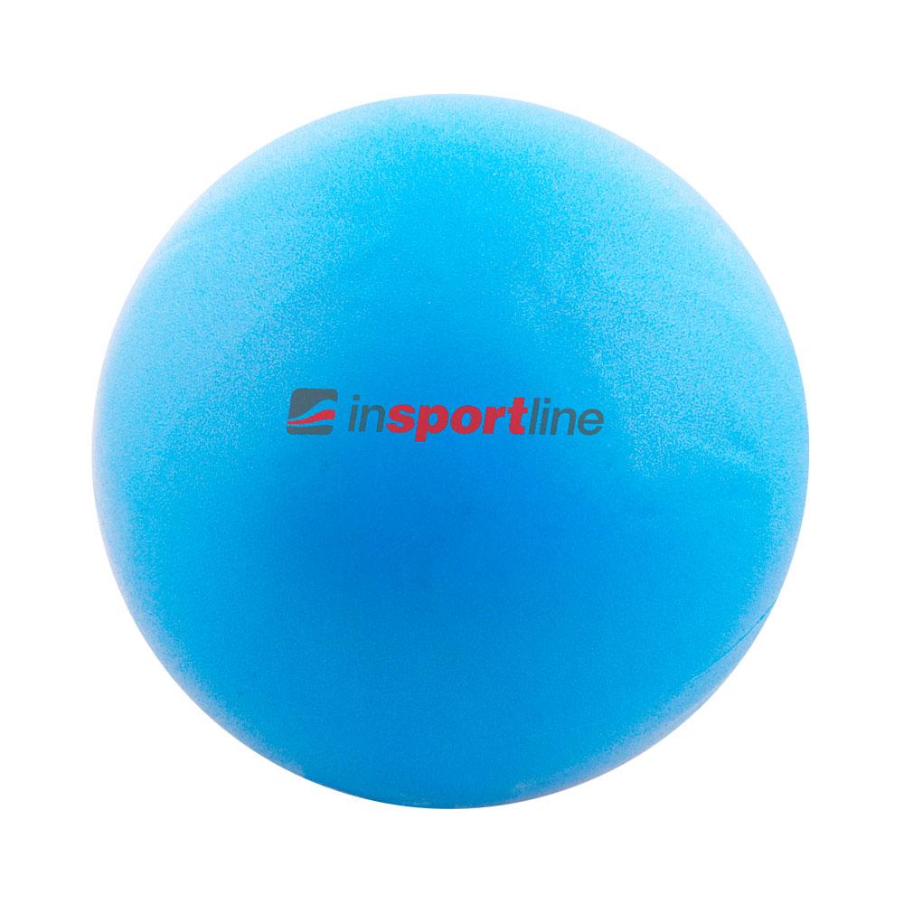 Gymnastické míče a balónové židle