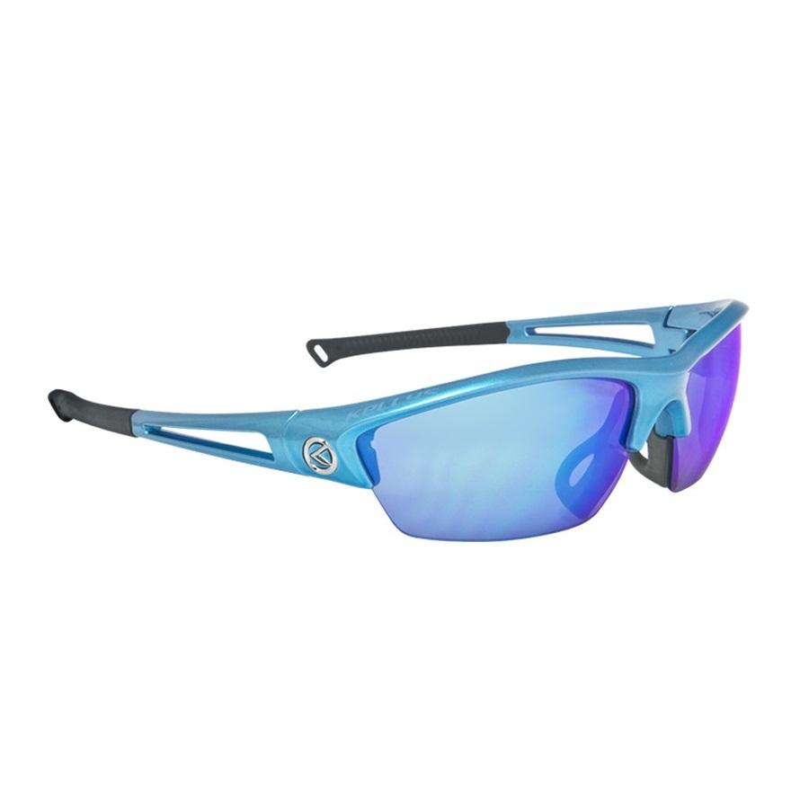 Sportovní a sluneční brýle