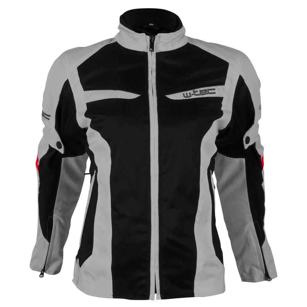 Dámské moto bundy - Bundy na motocykl - Oblečení na mot 5b74149ad5
