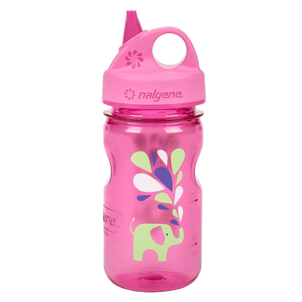 Dětské láhve