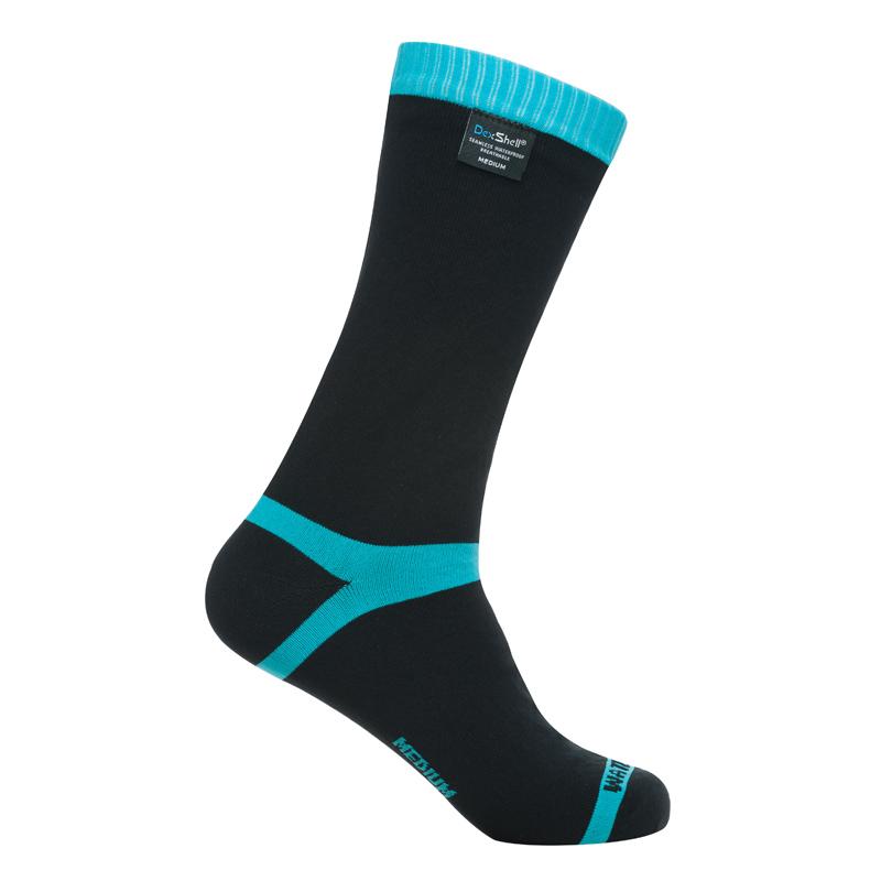 Nepromokavé ponožky