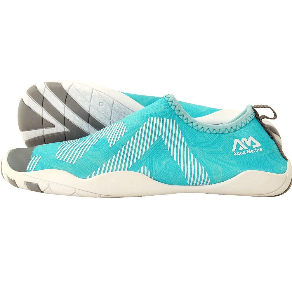 Boty pro vodní sporty