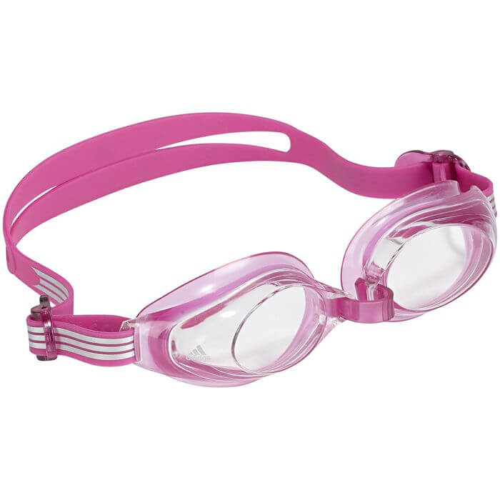 Brýle pro vodní sporty