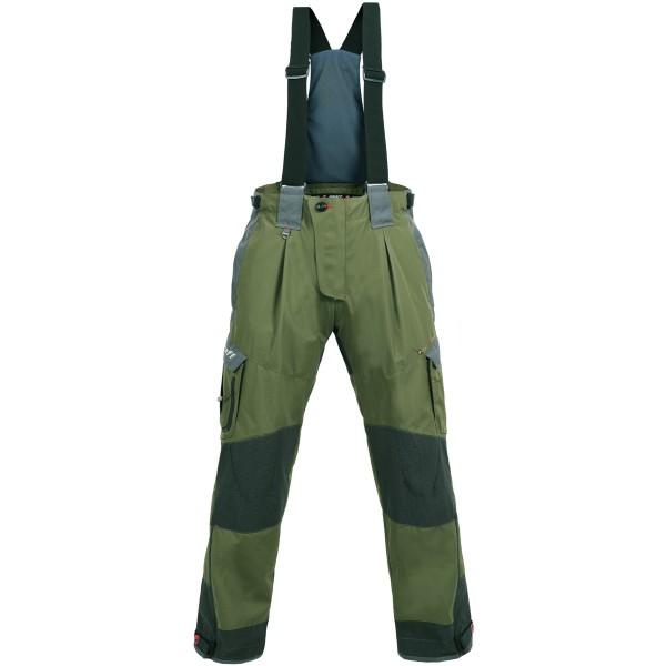 Rybářské kalhoty