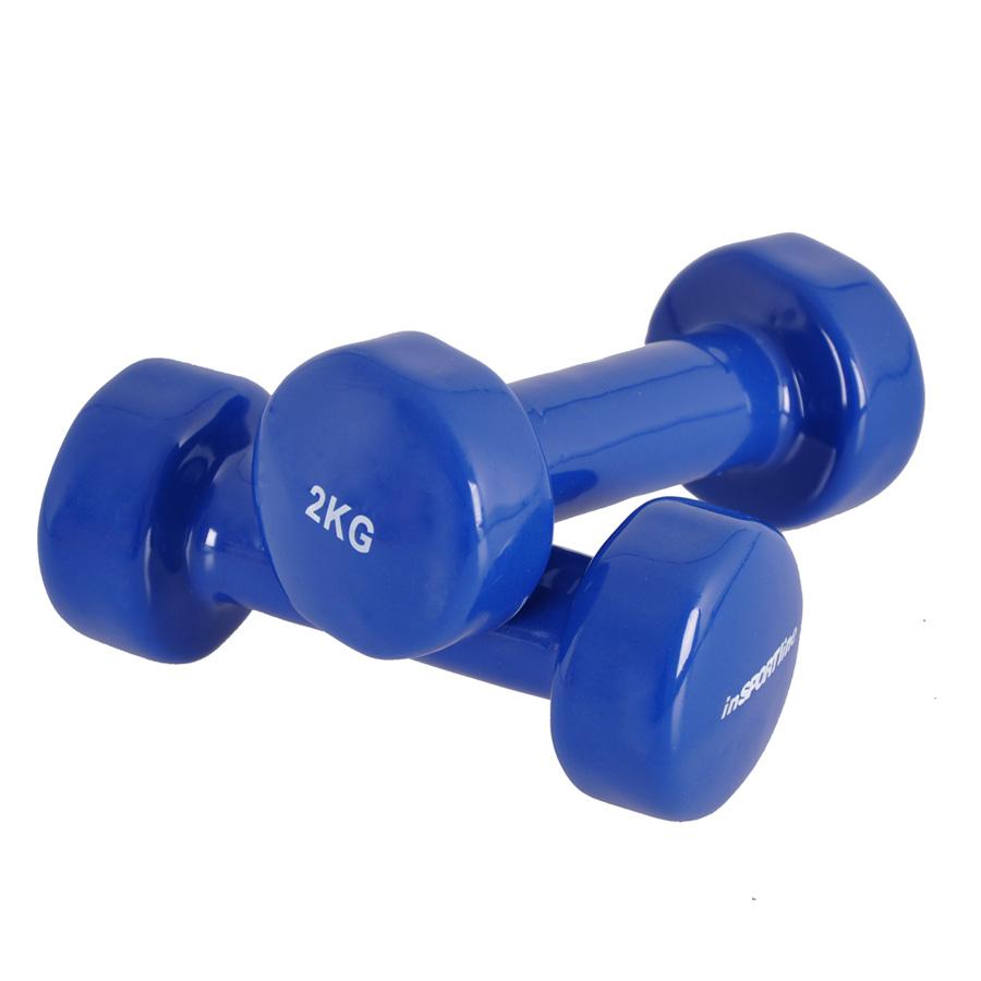 Na aerobik