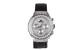 Náramkové hodinky inSPORTline