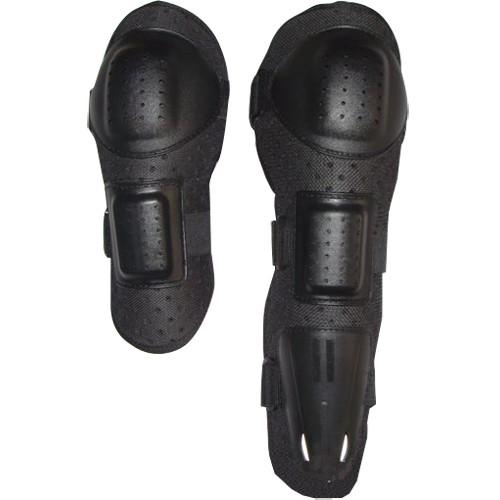 Chrániče kolen a loktů