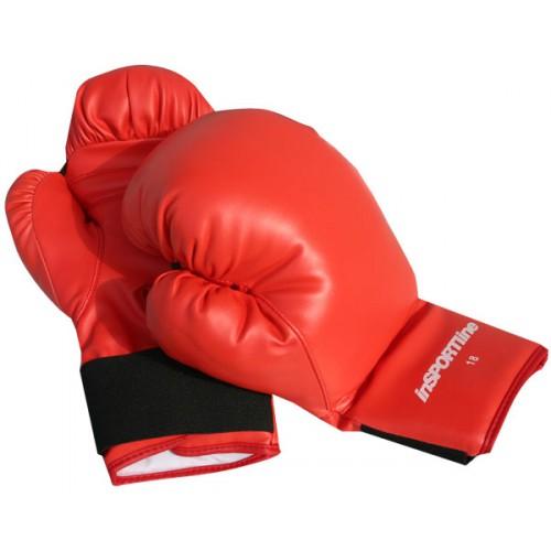 Boxérské a MMA rukavice
