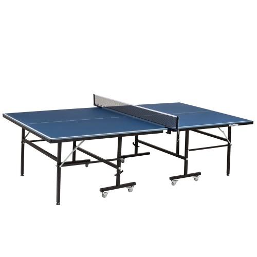 Stoly na stolní tenis - interiérové