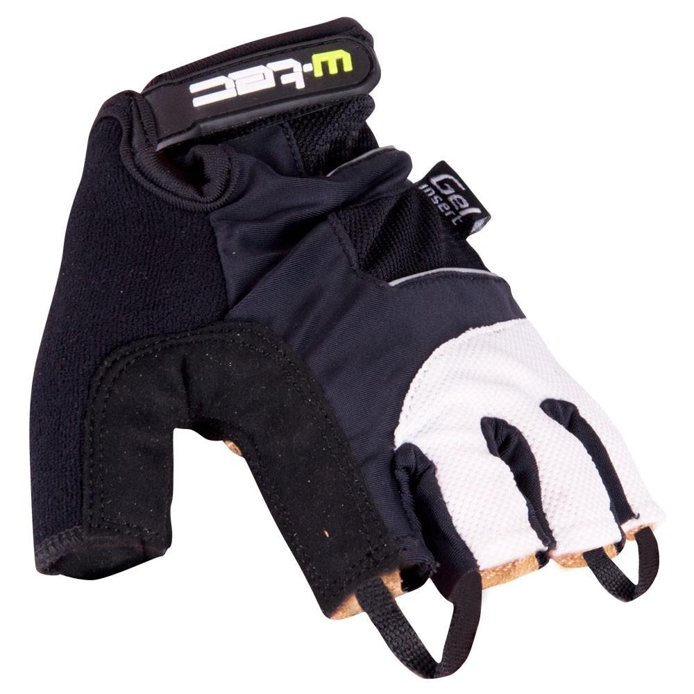 Pánské cyklo rukavice