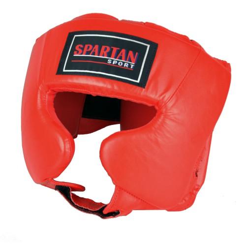 Boxerské chrániče