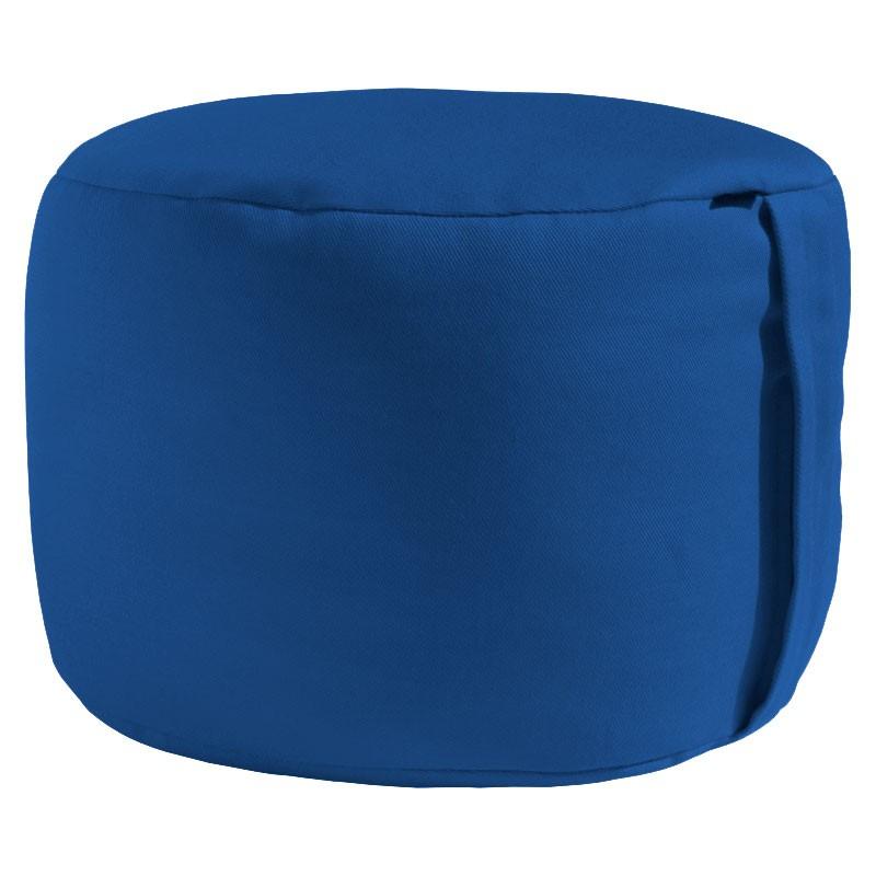 Meditační polštáře a podložky