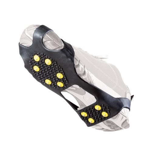 Nesmeky na obuv