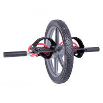 Posilovací kolečko inSPORTline AB Roller AR1000