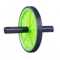 Posilovací kolečko inSPORTline AB Roller AR050