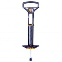 Skákací tyč WORKER Pogo Stick 500