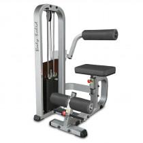 Posilovač zádových svalů Body-Solid SBK-1600G/2
