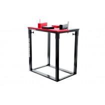 Stůl na páku inSPORTline Leviero New