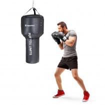 MMA boxovací pytel inSPORTline Konor