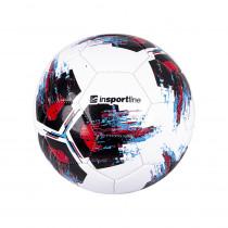 Fotbalový míč inSPORTline Nezmaar, vel.5