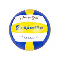 Volejbalový míč inSPORTline Winifer, vel.5