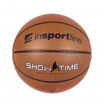 Basketbalový míč inSPORTline Showtime, vel.7