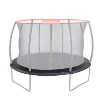 Kryt pružin pro trampolínu inSPORTline Flea 366 cm