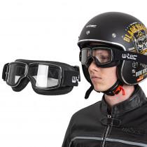 Moto brýle W-TEC Epoch