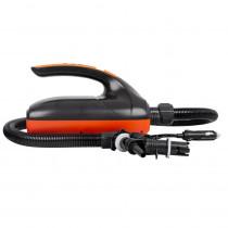 Elektrická pumpa na paddleboardy WORKER e-Pump