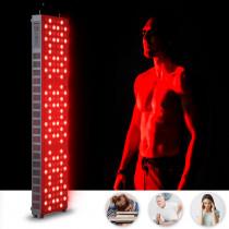 Infra LED panel inSPORTline Adacer