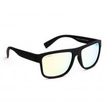 Sluneční brýle Bliz Polarized C Jamie