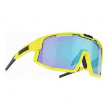 Sportovní sluneční brýle Bliz Vision, Yellow