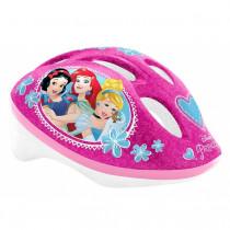 Cyklo helma Disney Princess