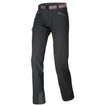 Dámské kalhoty Ferrino Pehoe Pants Woman, Black, 40/XS