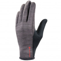 Zimní rukavice FERRINO Grip, Black, XXL