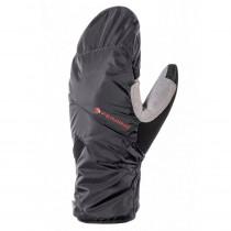 Zimní rukavice FERRINO Rasac, Black, XS