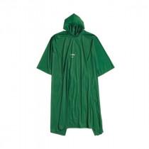 Pončo pláštěnka FERRINO Poncho Junior, zelená