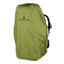 Pláštěnka na batoh FERRINO Cover 2 (Barva zelená)