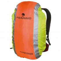 Pláštěnka na batoh FERRINO Cover Reflex 0
