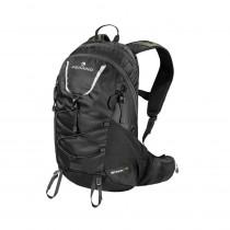 Sportovní batoh FERRINO Spark 13, černá