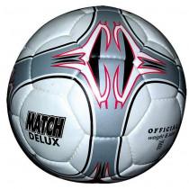 Fotbalový míč Spartan Match Deluxe