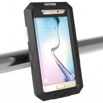 Voděodolné pouzdro na telefon Oxford Aqua Dry Phone Pro