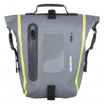 Tankbag Oxford Aqua M8