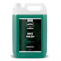 Čistič motocyklů a kol Mint Bike Wash 5 l