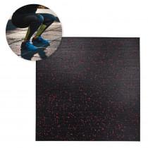 Zátěžová podložka inSPORTline Proteko 50x50x3 cm