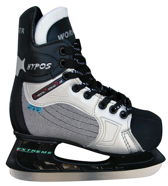 Hokejové brusle WORKER HYPOS aff841e608
