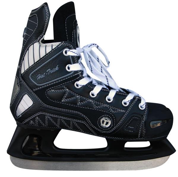 Hokejové brusle WORKER AXT Hattrick 89ef58fff9