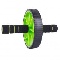 Posilovací kolečko inSPORTline AB Roller AR100