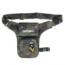 Stehenní kapsa W-TEC Bursta